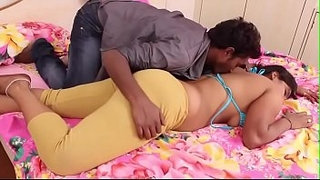 INDIAN---Romantic-Hot-Short-Film---05