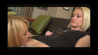 Submissive-Girl-Oral-Service-For-Mistress